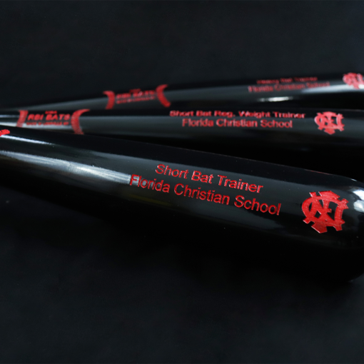 RBI Bats - Short Bat Trainer Detail
